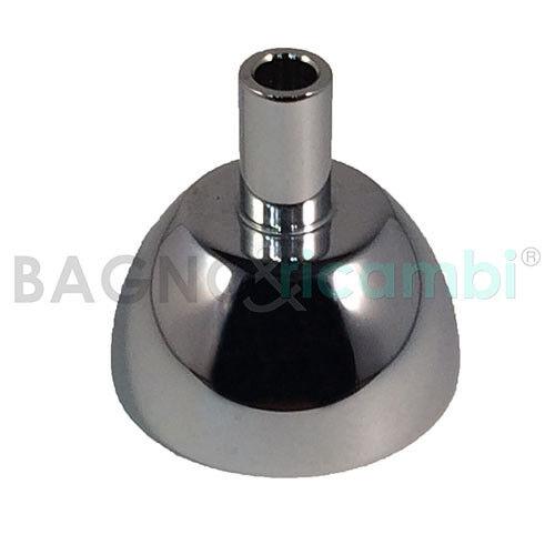 Remplacement Capuche chrome Mamoli V00422900001