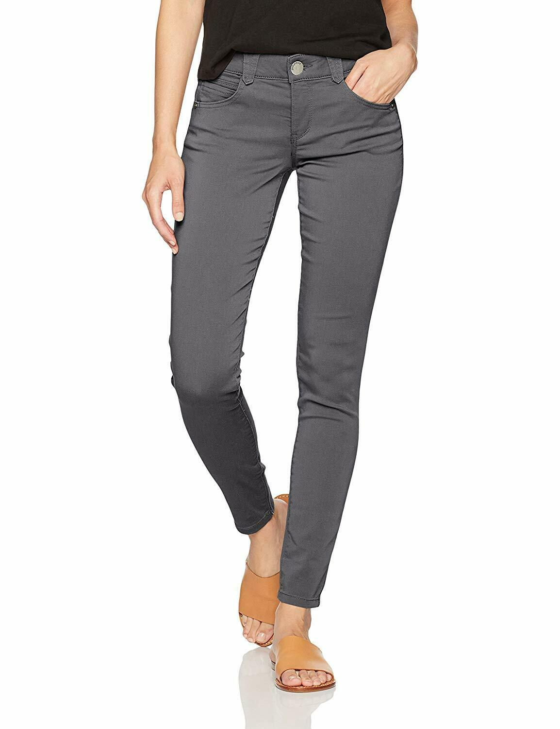 202c33722cc Democracy Women's Ab Solution colord Lift Jegging Booty nrnvlp6515 ...