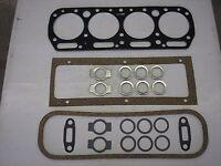 Allis Chalmers Wc/ Wd/ Wd45/ D17/ 170 / / Engine Head Gasket Set / Bmtp15-5