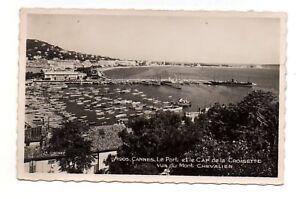 06-Cpsm-Cannes-der-Hafen-und-die-Cap-De-La-Croisette-A3223