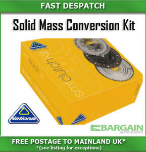 SOLID-MASS-CONVERSION-KITTOP-QUALITY-CK9930F