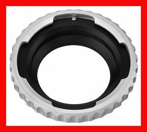 Adapter-CANON-EF-Mount-5Ds-5D-7D-6D-C100-C300-C500-gt-ARRI-Arriflex-PL-Lens