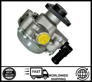 Pompe-Direction-Assistee-Hydraulique-Pour-BMW-3-Serie-E46-320-323-325-328-330