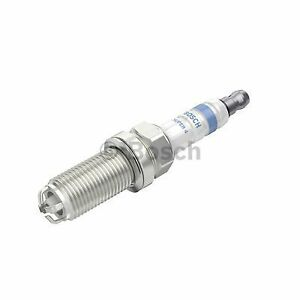Bosch-Conjunto-de-4-Super-4-Bujias-0242232515-Original-5-Ano-De-Garantia
