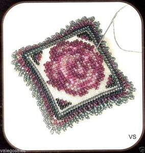 Mill-Hill-Magnetic-Stitched-and-Beaded-Linen-Kit-Pin-Pillow-VINTAGE-ROSE-1