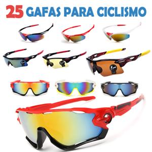 f4cebb12c0 Gafas para Ciclismo, de Hombre, Mujer, Conducir, Hombres, Motocross ...