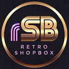 retroshopbox
