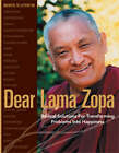 Dear Lama Zopa: Radical Solutions for Transforming Problems into Happiness by Lama Zopa (Paperback, 2007)