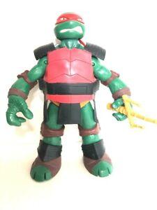 Raphael-big-action-figure-2012-Teenage-Mutant-Ninja-Turtles-Teenage-Mutant-Ninja-Turtles-Battle