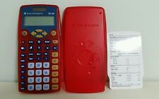 NEW - TEXAS INSTRUMENTS /TKT/2L1/A TI