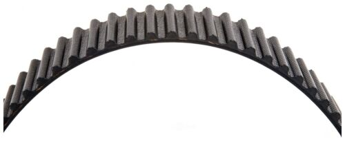 Engine Timing Belt-PowerGrip Premium OE Timing Belt Gates T251