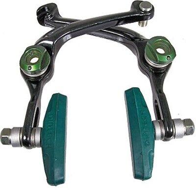 Diatech Hombre U Brake W// Fiesta Hardware Bike