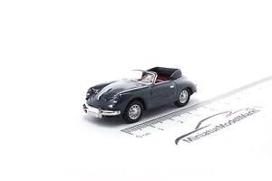 452644200-Schuco-Porsche-356-convertible-gris-1-87