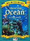 About the Ocean by Sindy McKay (Paperback / softback, 2001)