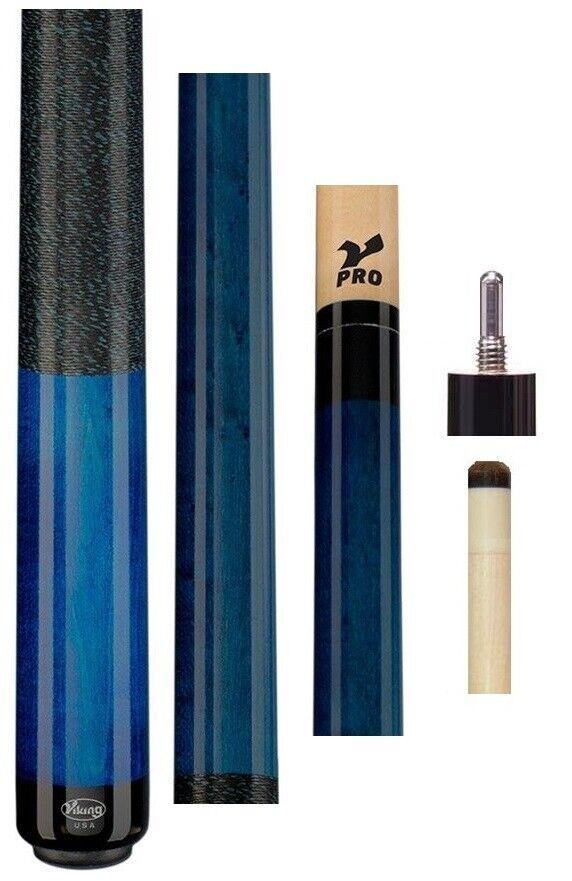 Viking A27 Ocean blauw Stain --12.25mm V-PRO --GRATIS 1x1 Case  5 Piece Gift Set
