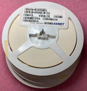 34551Pcs-x-C0402C104K8PAC-Cap-Ceramic-0-1uF-10V-X5R-10-SMD-0402