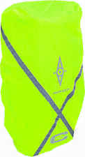 Boblbee Point65 Dirt Cover Neon Yellow 20L PD GT GTO GTX 503217