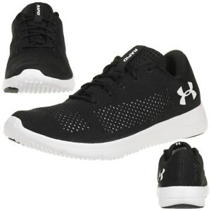 Under-Armour-Rapid-ZAPATOS-RUNNING-hombre-1297445-001