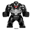 Lego-Custom-Big-Size-Marvel-Avengers-DC-Super-Hero-Minifigures thumbnail 5