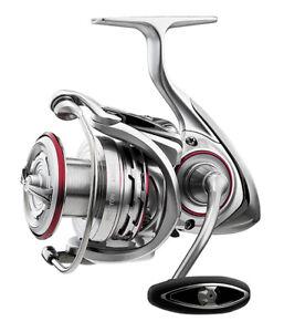 Daiwa Revros LT Spinning Reels and Trout Spinning Fishing Reel Panfish Bass