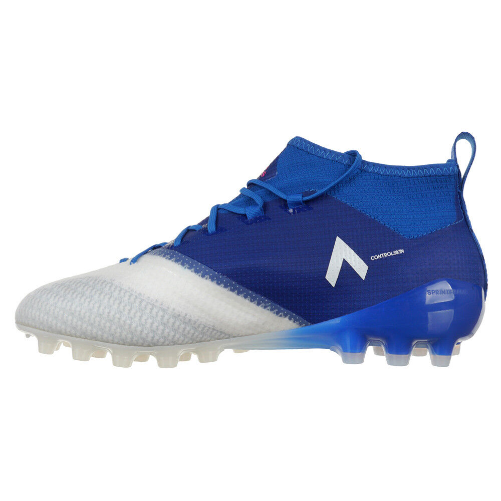 Adidas herren Fussballschuhe ACE 16+ PRIMEKNIT AG