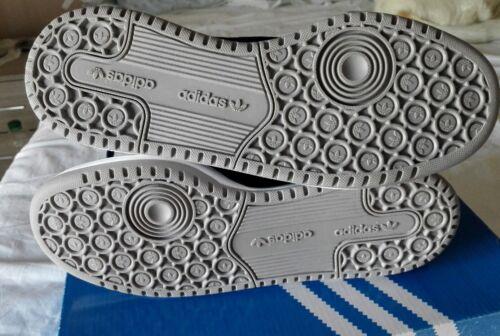 Scarpe Mid Scarpe Uomo Adidas Adidas Veritas F7F6gx