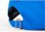 original-Palace-Cap-6-Panel-Ripstop-blue-SS17-supreme