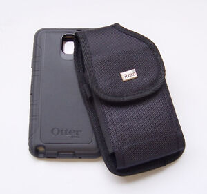 Pouch Case For Samsung Galaxy Rugby Pro