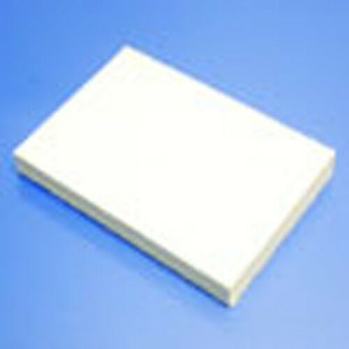 Sign Applicator Felt Block Squeegees//Spreaders Pk 5 for Sign vinyl application