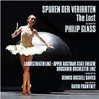 Philip Glass - : Spuren der Verirrten (The Lost, 2014)