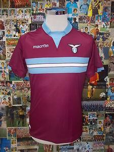 maglia-calcio-shirt-maillot-camiseta-trikot-LAZIO