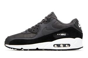 zapatillas hombre air max 90