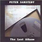 Peter Sarstedt - Lost Album (2008)