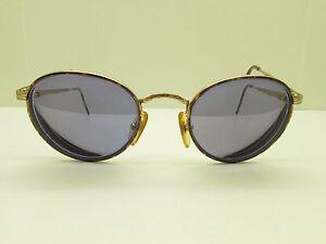 d845507f8ed GUESS GU 251 DA DESIGNER Eyeglasses Eyewear FRAMES 50-20-140 TV6 ...
