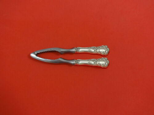 Buttercup by Gorham Sterling Silver Nut Cracker HHWS  Custom Made 7 1//4/""