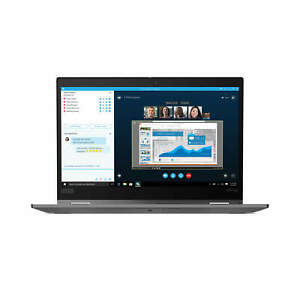 Lenovo-ThinkPad-X390-Yoga-Laptop-13-3-034-FHD-IPS-Touch-300-nits-i7-8665U-16GB
