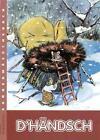D'Händsch von Jewgeni Ratschow (2011, Gebundene Ausgabe)