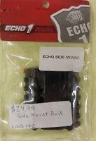 Airsoft Echo1 Side Mount Rail