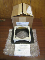 Simplex 4098-9819 6 Smoke Detector In-duct Adapter 0748382 Free Shipping