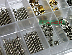 120pcs-Watch-Stem-Watch-Crown-parts-Boxset-0196