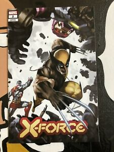 X-Force-2-Exclusive-Skan-Srisuwan-Variant-Cover-NM