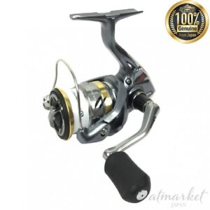 Shimano 17 Ultegra 2500 HGS From Japan