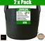 Fabric-Plant-Pots-Grow-Bags-Planter-Felt-Air-Herb-Fruit-Trees-4-12-20-30-Litre thumbnail 11