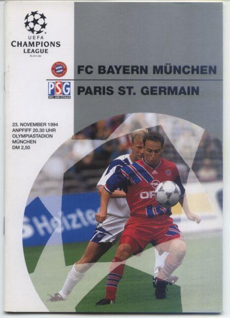 Bayern 94 Lösung