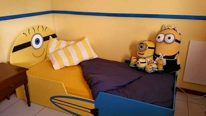 Kids Theme Bed For Century City Gumtree Classifieds