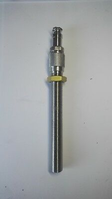 PICK UP MSP678 ROTATE MAGNETIC SPEED SENSOR GENERATOR PARTS NEW