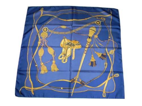 Foulard in seta donna 90 disegni ermes alta qualita idea regalo