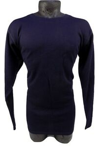 Police-Aramid-Flame-Retardant-Thermal-Base-Layer-Rally-Long-Sleeve-Shirt-Top-K6