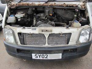 2002-2006-VW-LT35-2-5-TDI-5-SPEED-GEARBOX-TO-MATCH-ENGINE-CODE-ANJ