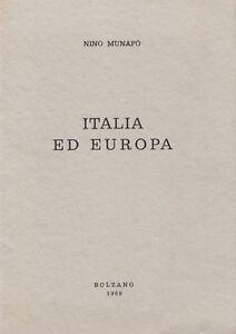 Nino-Munafo-Italia-ed-Europa-1968-politica-Quaderni-di-attualita